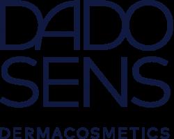Logo DadoSens